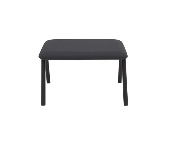 Simplissimo by Ligne Roset | Upholstered benches