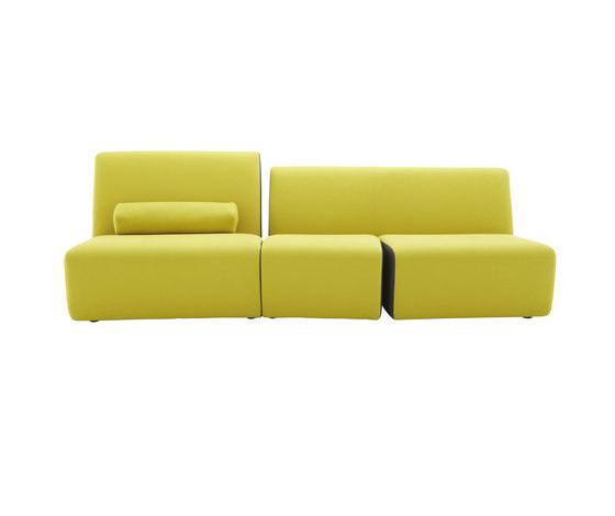 Entailles by Ligne Roset | Sofas