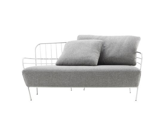 Passio by Ligne Roset | Garden sofas