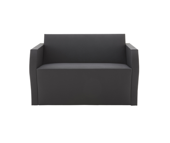 Simple Bridge di Ligne Roset | Divani lounge