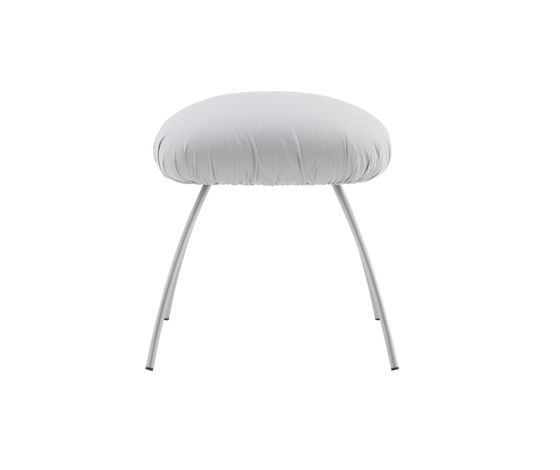 Saint James di Ligne Roset | Sgabelli