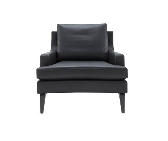 Belem by Ligne Roset | Lounge chairs