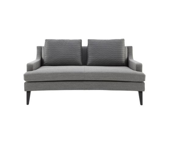 Belem by Ligne Roset | Lounge sofas
