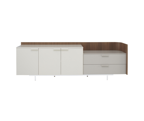 Dino by Ligne Roset | Sideboards
