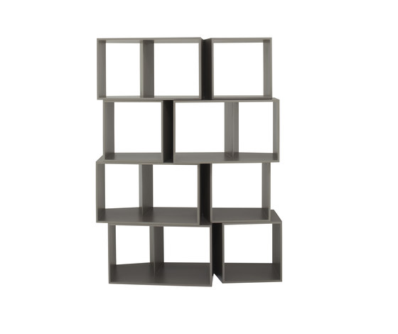 Cuts by Ligne Roset | Shelves