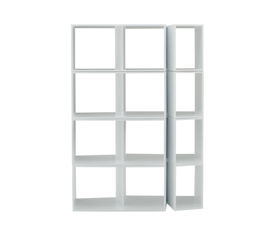 Cuts by Ligne Roset | Shelving