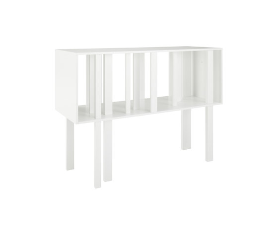 Shadow Cabinet by Ligne Roset | Sideboards
