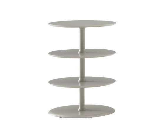 Elysee by Ligne Roset | Side tables