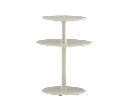 Elysee by Ligne Roset | Side tables