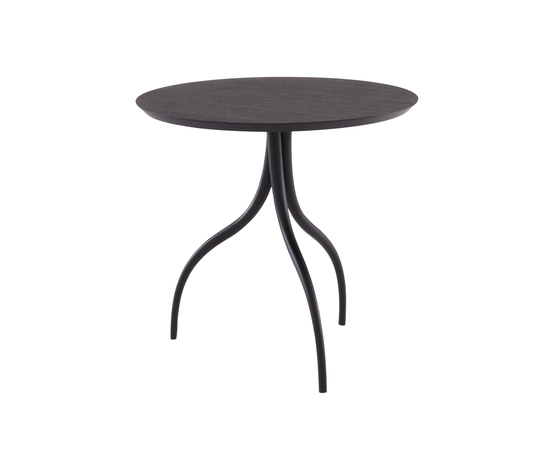 Thot by Ligne Roset | Side tables