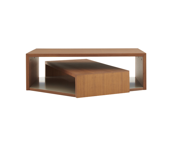 Meli Melo by Ligne Roset | Coffee tables