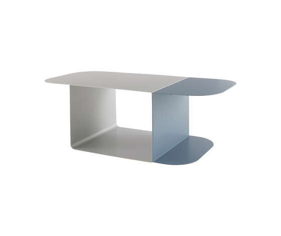 Duettino by Ligne Roset | Coffee tables