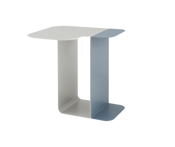 Duettino by Ligne Roset | Side tables