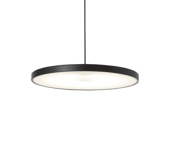 Circus by Ligne Roset | General lighting