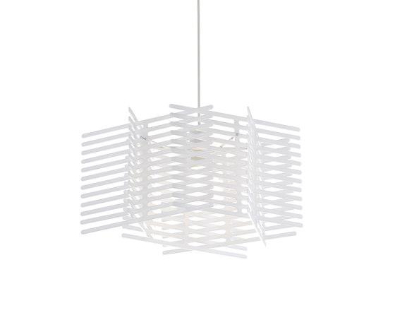 Peignes by Ligne Roset | General lighting