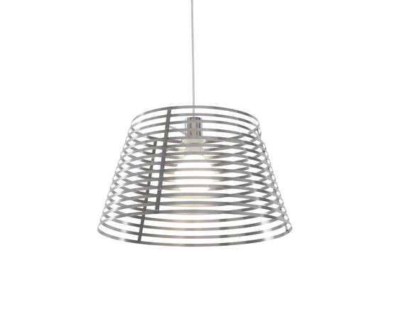 Stripes by Ligne Roset | General lighting