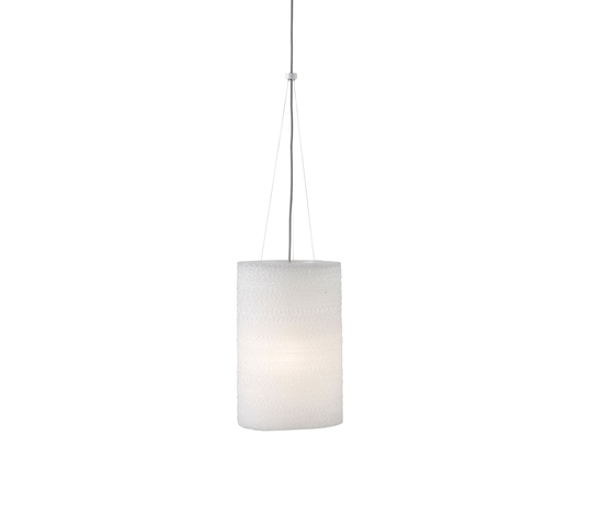 Kasumi by Ligne Roset | General lighting