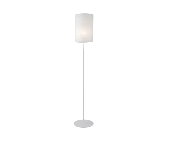 Kasumi by Ligne Roset | General lighting