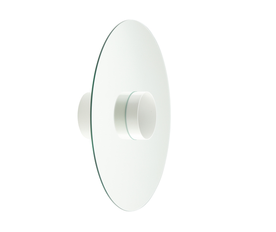 Holle by Ligne Roset | Mirrors