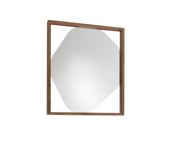 Belize by Ligne Roset | Mirrors