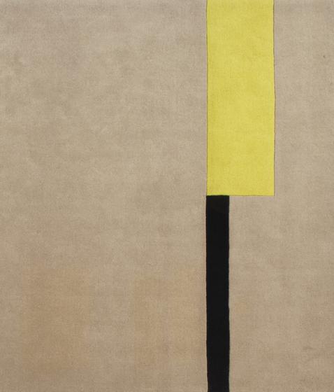 Piet by Ligne Roset | Rugs / Designer rugs