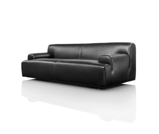 Alex by Wittmann | Sofas