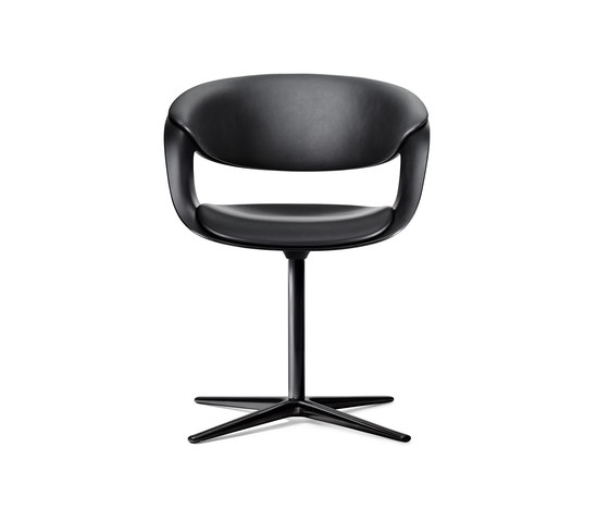 lox by walter knoll table bucket seat barstool product. Black Bedroom Furniture Sets. Home Design Ideas