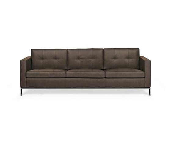foster 502 von walter knoll sessel sofa produkt. Black Bedroom Furniture Sets. Home Design Ideas