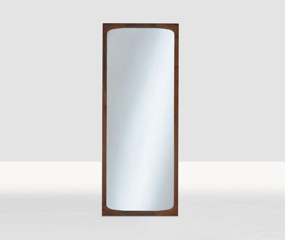 Bonny de Zeitraum | Miroirs