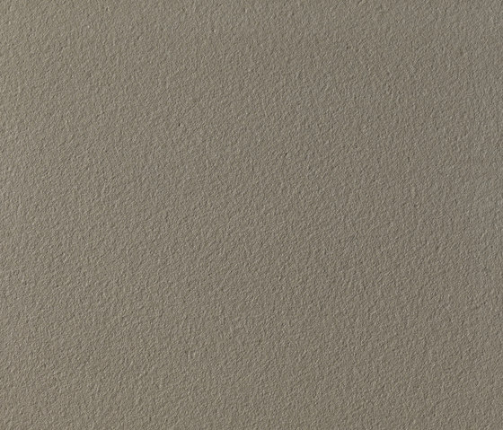 Architech Ash Grey bocciardato von Floor Gres by Florim | Bodenfliesen