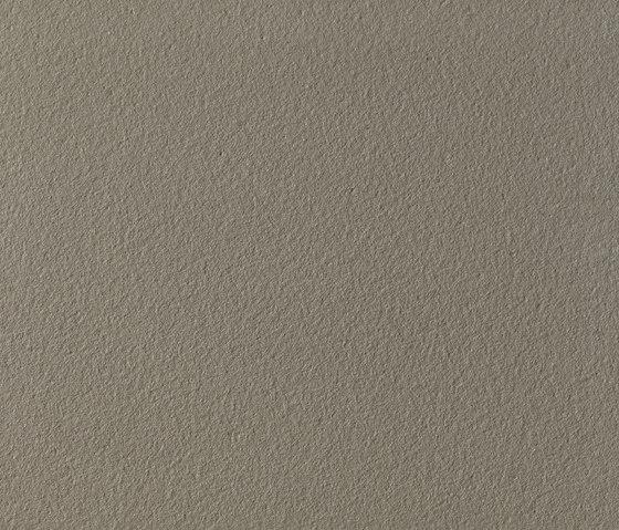 Architech Ash Grey bocciardato de Floor Gres by Florim | Carrelage pour sol