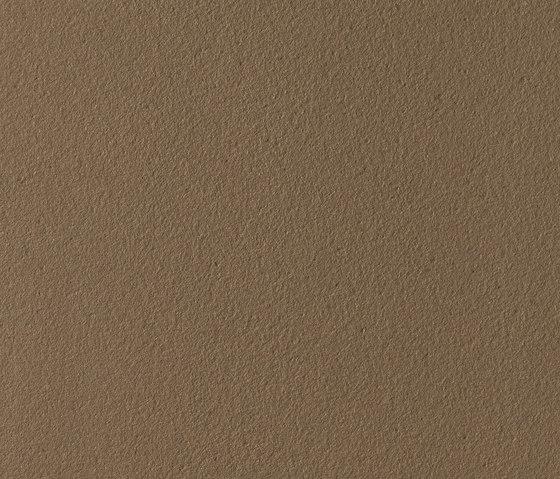 Architech Cinnamon bocciardato von Floor Gres by Florim | Bodenfliesen