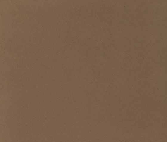 Architech Cinnamon naturale von Floor Gres by Florim | Bodenfliesen