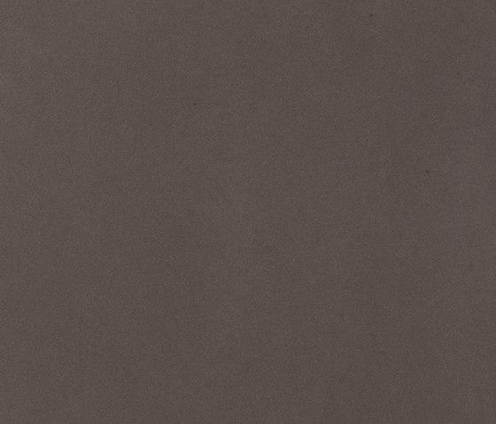 Architech Deep Mauve naturale von Floor Gres by Florim | Bodenfliesen