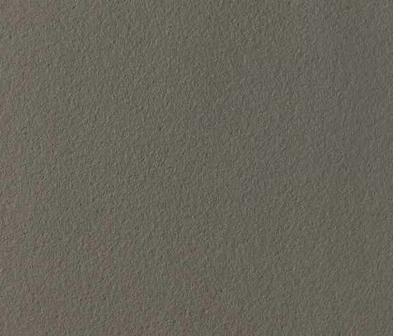 Architech Mineral bocciardato von Floor Gres by Florim | Bodenfliesen