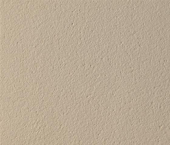Architech Sand bocciardato von Floor Gres by Florim | Bodenfliesen