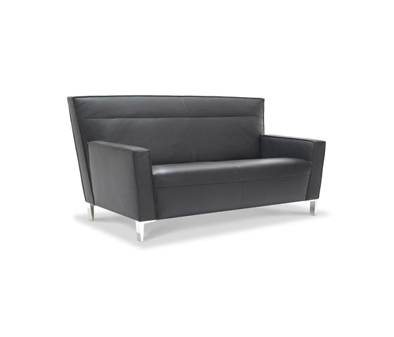 Nerida Sofa by Jori | Lounge sofas