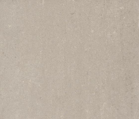 Chromtech/1.0 Cool/2.0 naturale by FLORIM | Ceramic tiles