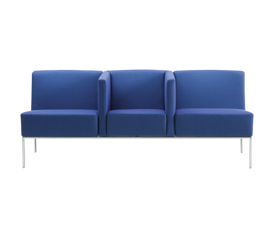 add1‧‧ by Brühl | Lounge sofas