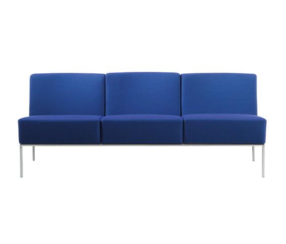 add1‧‧ 3 de Brühl | Sofás lounge
