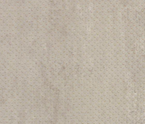 Chromtech/1.0 Cool/2.0 point by FLORIM | Ceramic tiles