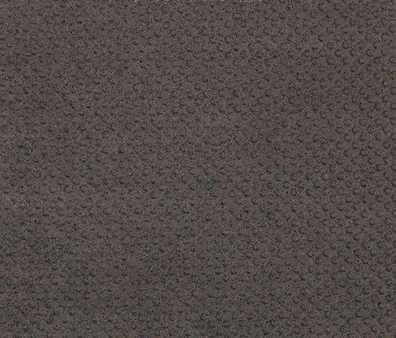 Chromtech/1.0 Warm/4.0 point de FLORIM | Baldosas de cerámica