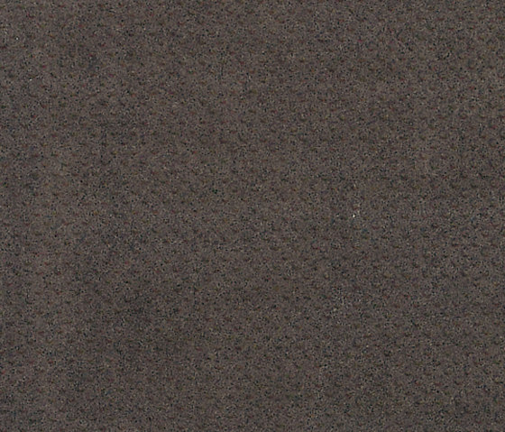 Chromtech/1.0 Warm/5.0 point de FLORIM | Baldosas de cerámica