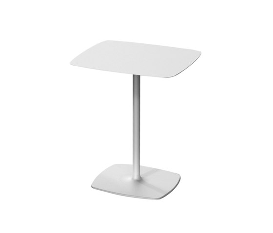 Stylus 5404 by PEDRALI | Bar tables