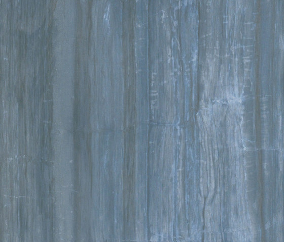 Geotech Geoblue naturale by Floor Gres by Florim | Tiles