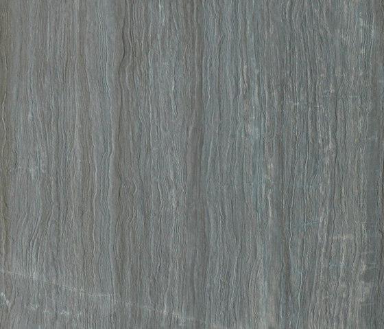 Geotech Geogreen strutturata de Floor Gres by Florim | Carrelages