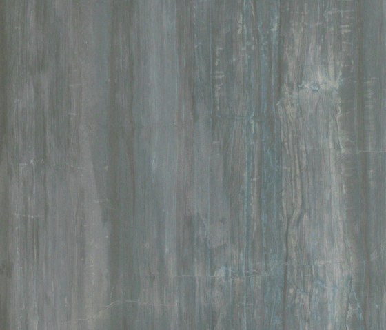 Geotech Geogreen naturale by Floor Gres by Florim | Tiles