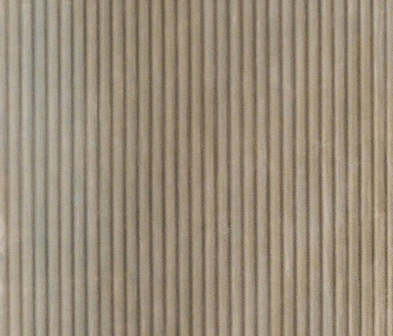 Geotech Geogrey cannete by Floor Gres by Florim | Tiles
