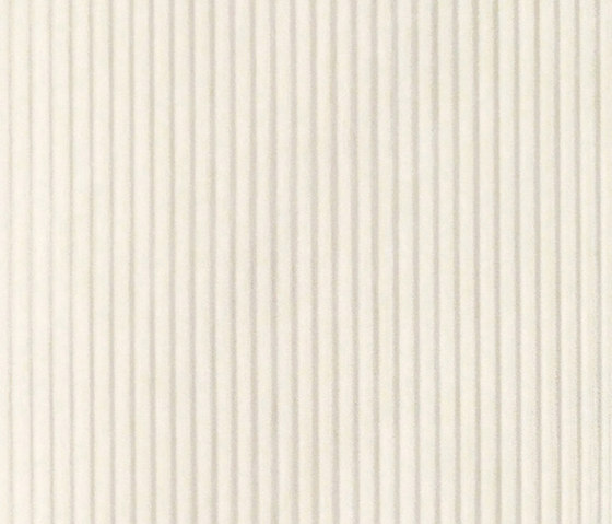 Geotech Geowhite cannete by Floor Gres by Florim | Tiles
