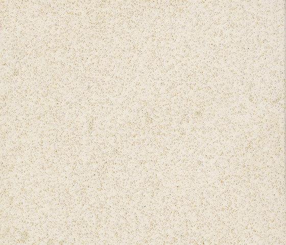 Globe/1.0 Bone by Floor Gres by Florim | Floor tiles